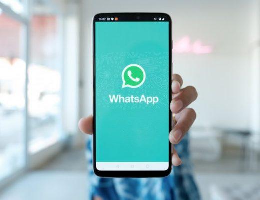 Quais são os benefícios do whatsapp