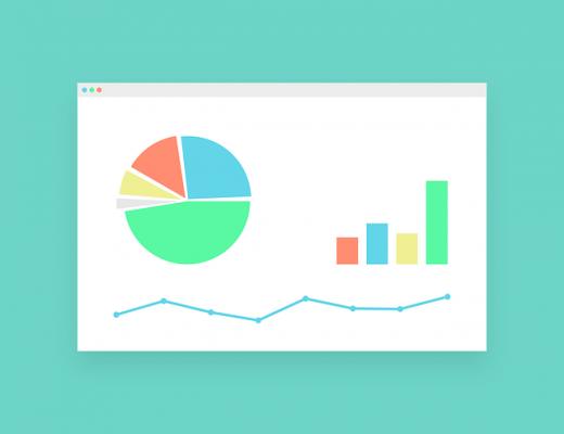 Por que o Excel é tão importante